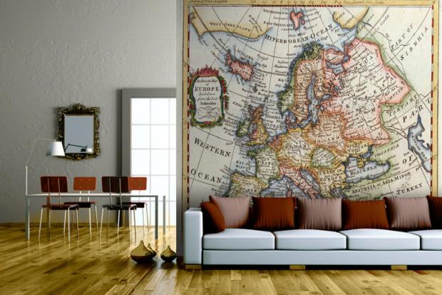 houzz-map-family-room