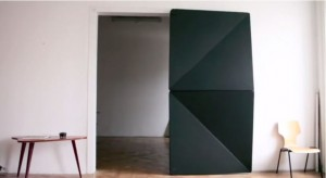 Evolution-Door-Folds-Like-Origami-1