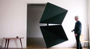 Evolution-Door-Folds-Like-Origami-2