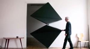 Evolution-Door-Folds-Like-Origami-3